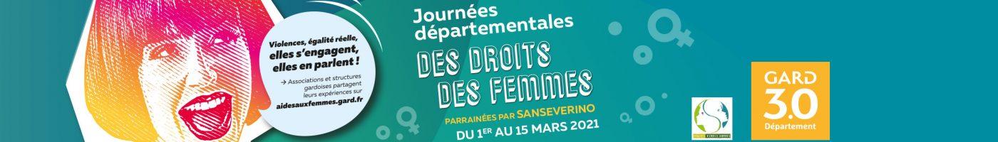 https://aidesauxfemmes.gard.fr/wp-content/uploads/2021/02/DroitsFemmes-1400x200.jpg